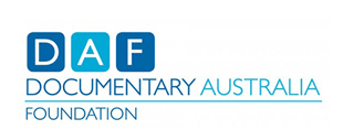 Documentary Australia Foundation