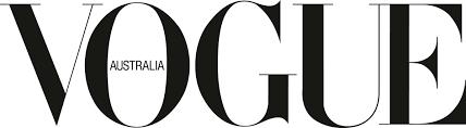 Vogue Australia