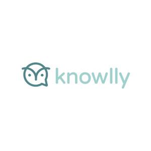 Knowlly Logo