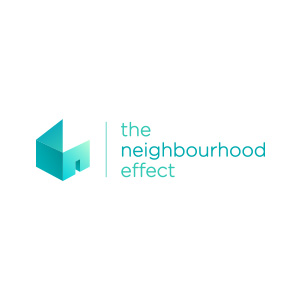 The Neighbourhood Effect logo