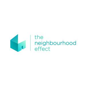The Neighbourhood Effect logo