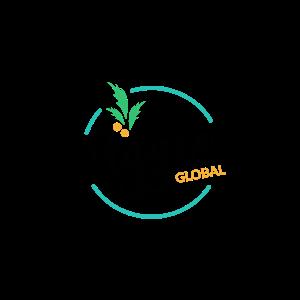 Aggie Global SheStarts 3 alumni logo