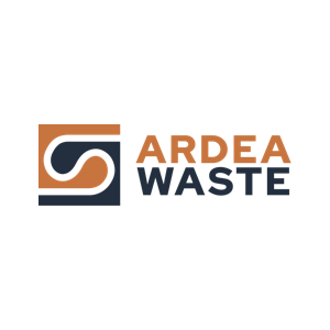 Ardea Waste SheStarts 3 alumni logo