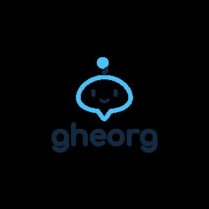 Gheorg SheStarts 3 alumni logo