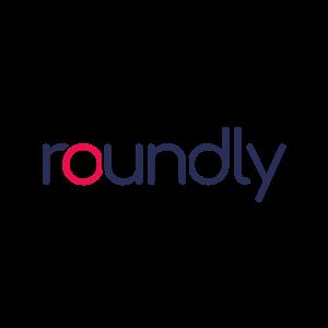 Roundly SheStarts 3 alumni logo