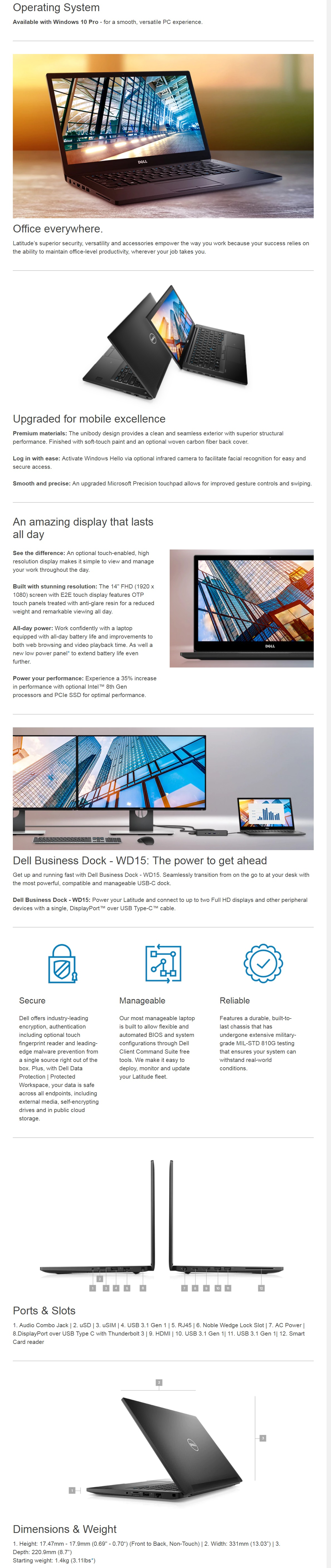 dell protected workspace activation key not accepted