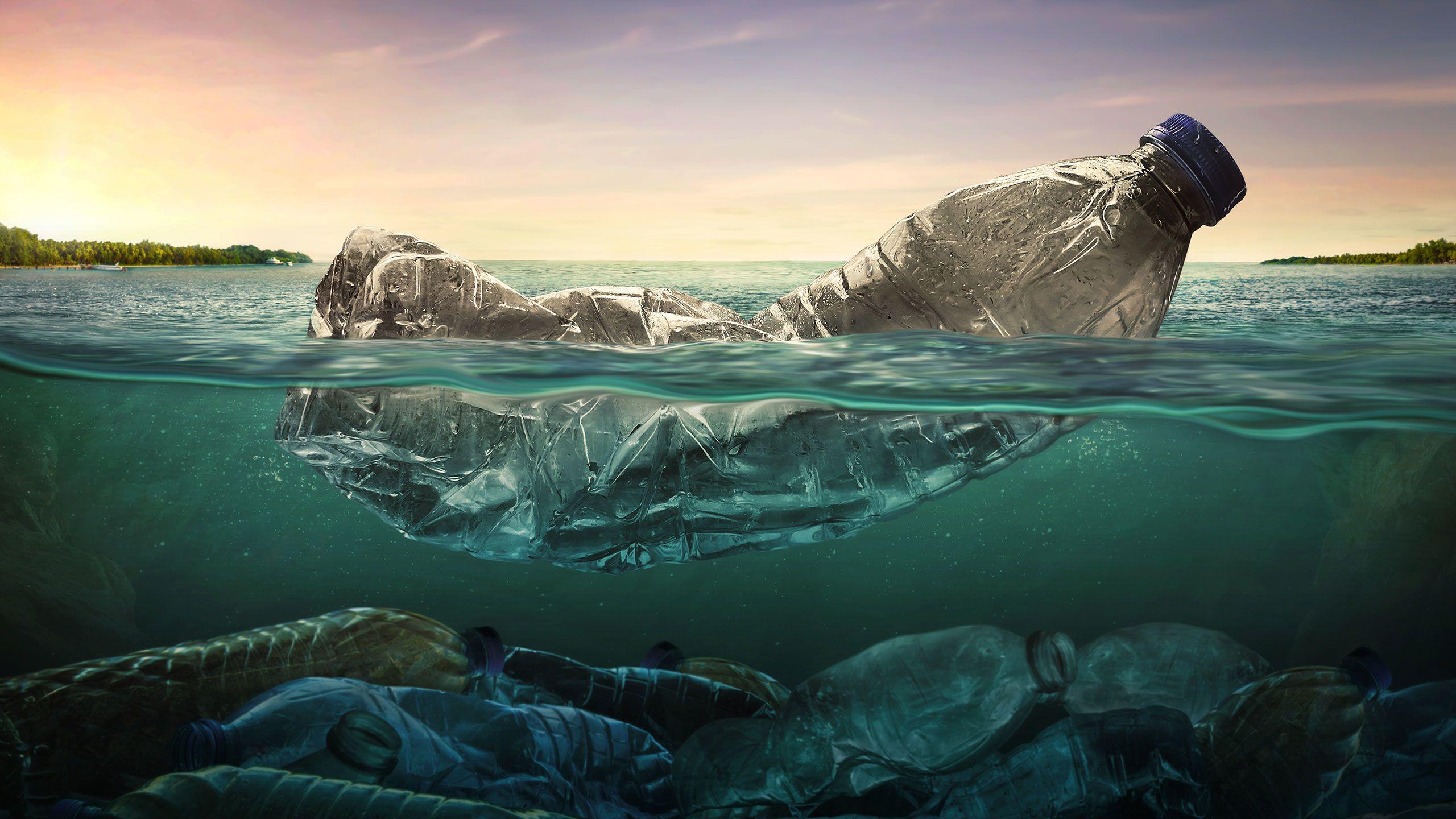 Tisztítsuk együtt az óceánt a 4ocean karkötővel!