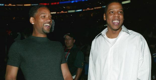 jay-z-and-will-smith-by-frank-micelotta