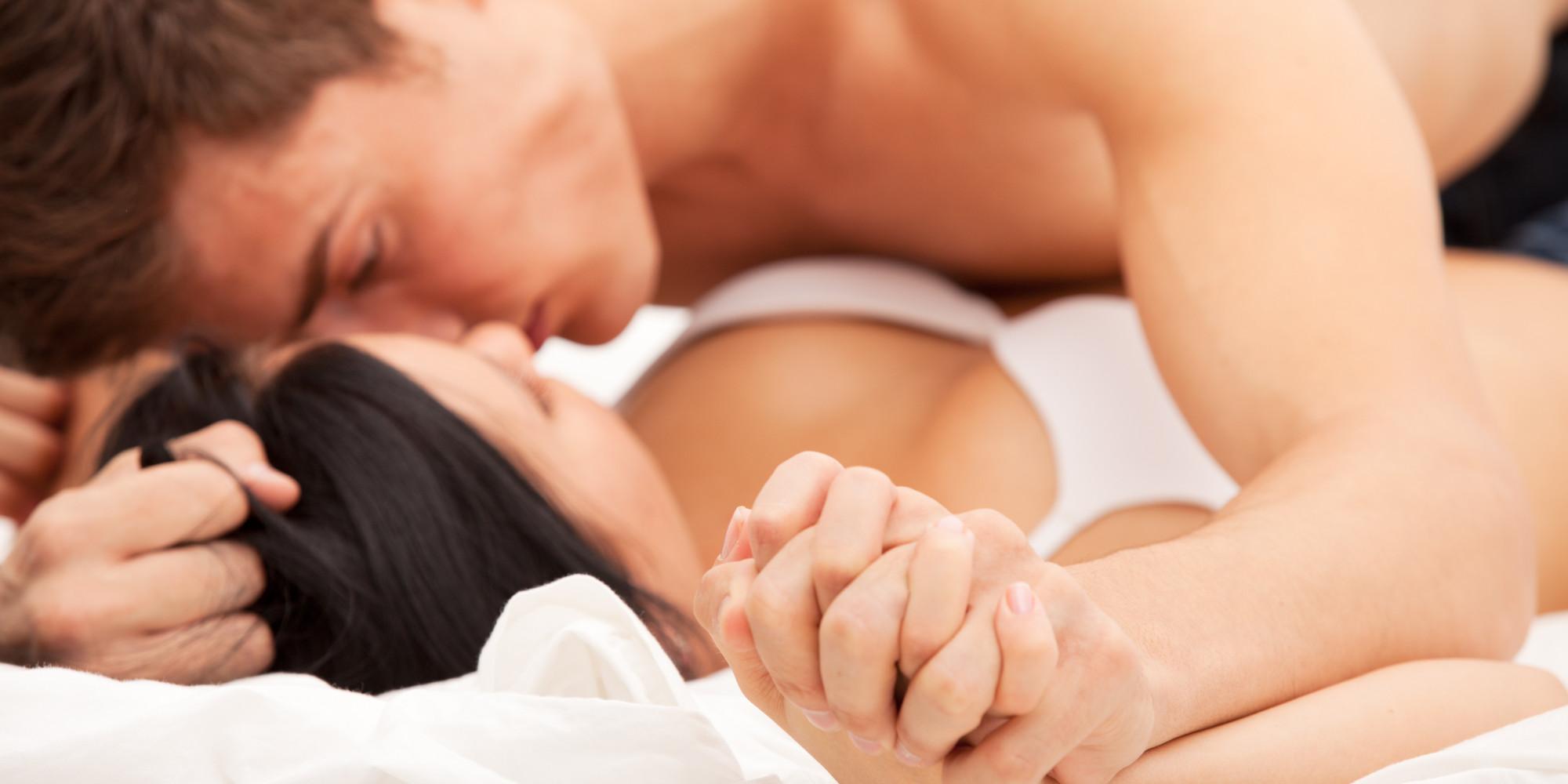 Смотреть классный секс мужа и жены, Порно с женой в русских видео клипах онлайн бесплатно 40 фотография