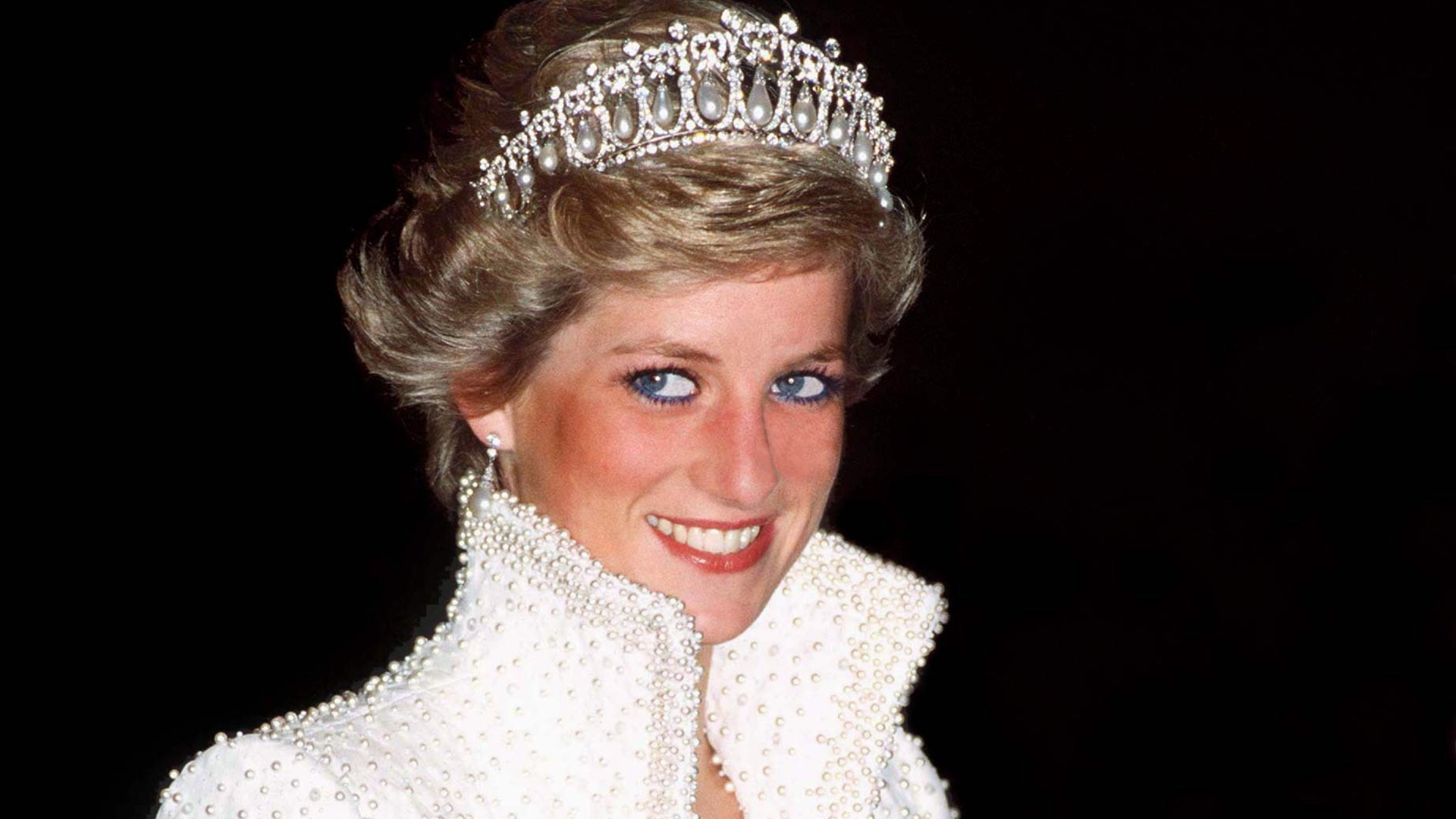 It Has Been 20 Years Since Princess Diana Passed Away Images, Photos, Reviews