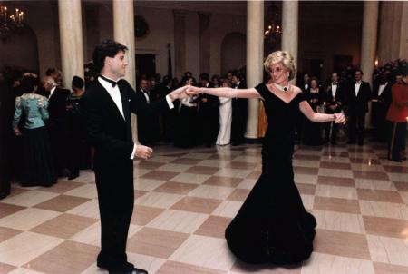 John_Travolta_and_Princess_Diana