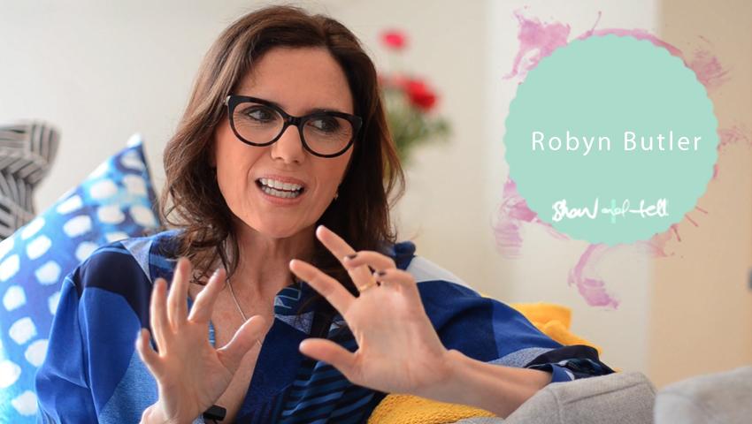 rob14