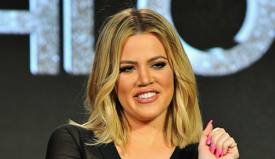 Khloe Kardashian Dishes On Her Sex Tape-3084
