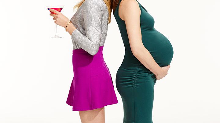 53a05a44df1a3_-_cos-01-pregnancy-xl