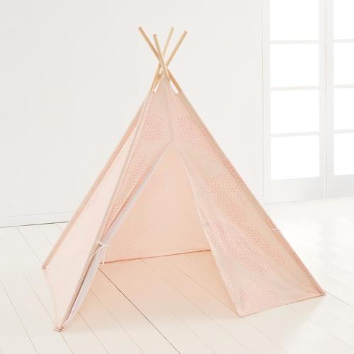 kmart printed teepee play tent 25