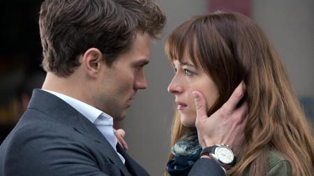 Fifty-Shades-Of-Grey-Christian-Grey-Anastasia-Steele-Jamie-Dornan-Dakota-Johnson-Movies-Bluray-Wallpaper