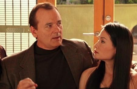Bill-Murray-and-Lucy-Liu