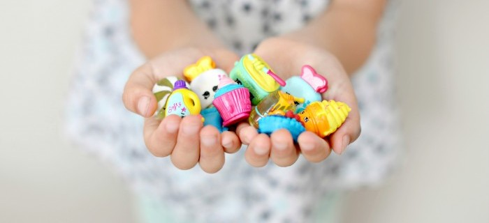 kids are obsessed with shopkins