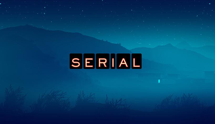 serial-social-s2