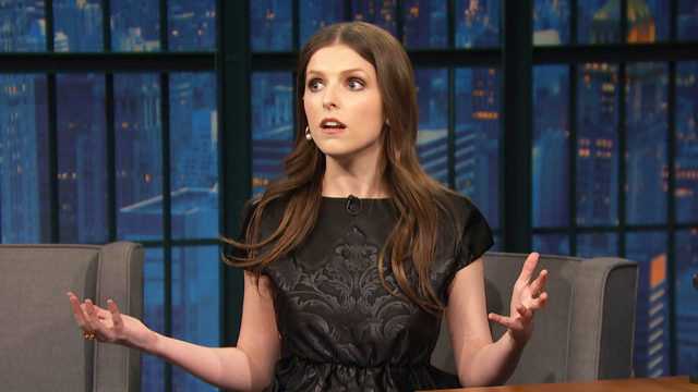 170220_3473268_Anna_Kendrick_Learned_Vagina_Can_Be_A_Verb