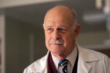this-is-us-cast-gerald-mcraney-is-doctor-k