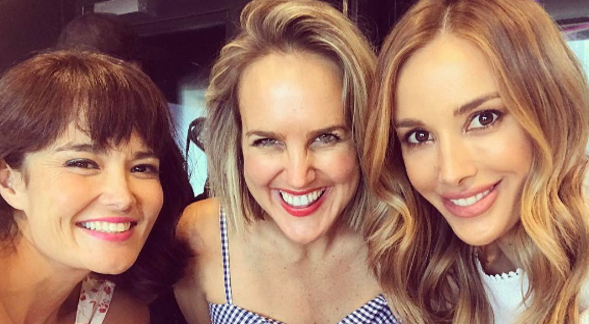 Rebecca-Judd-and-co-hosts