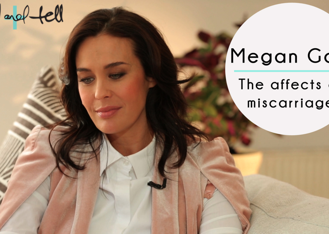 14 Affects of miscarriage