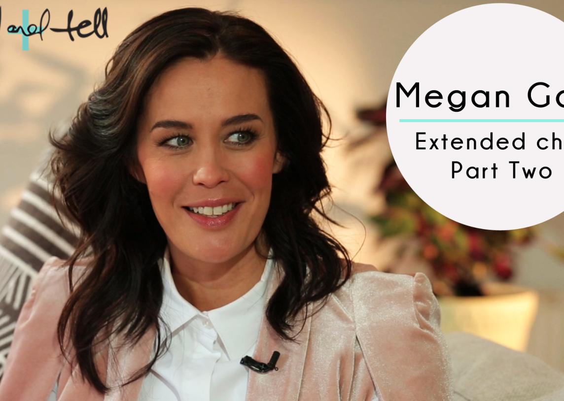Megan Extended Pt Two copy