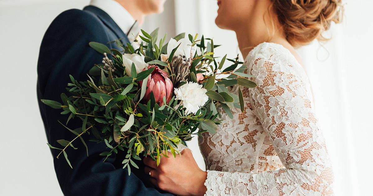 weddingsite