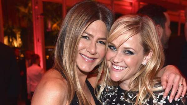 1707280104-Jennifer-Aniston-And-Reese-Witherspoon-Teaming-Up-For