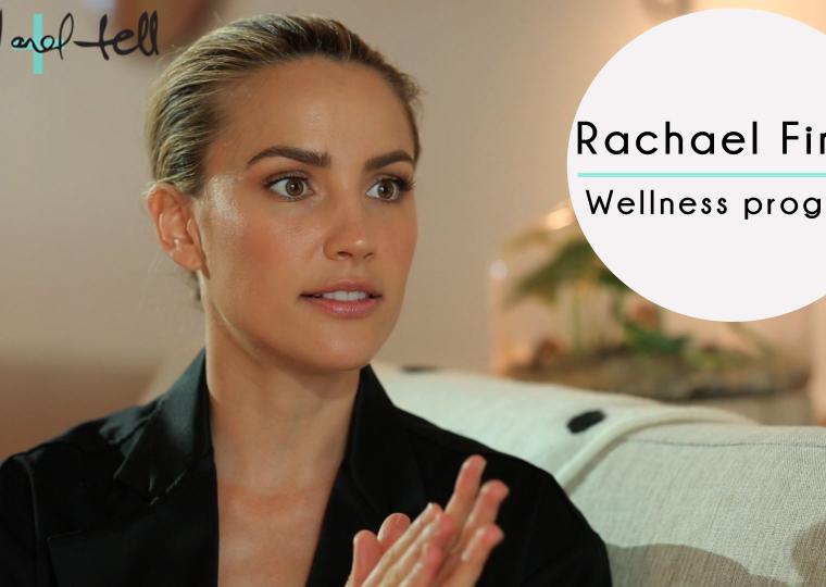 11 wellness program copy