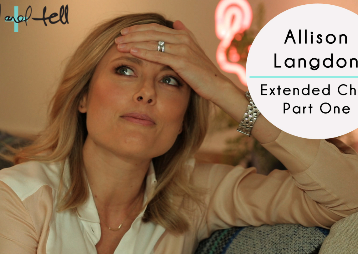 AL EXTENDER PT 1 copy