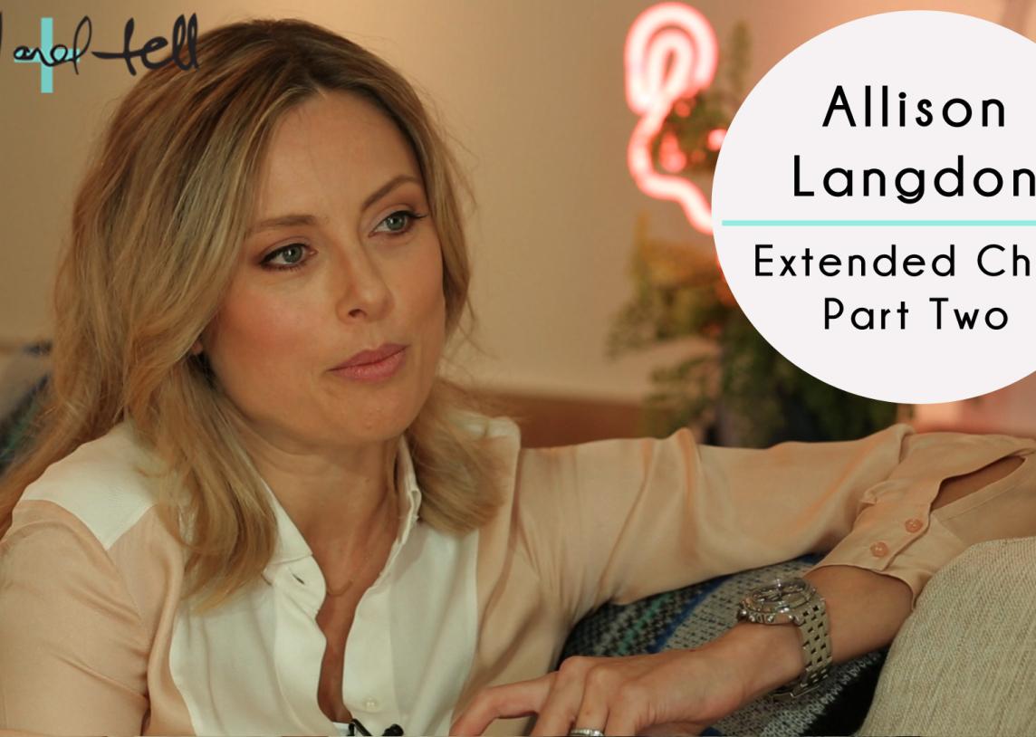 AL EXTENDER PT 2 copy