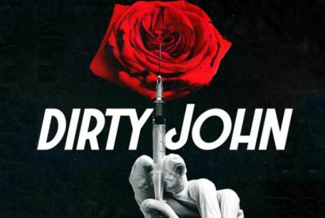 dirty john feature