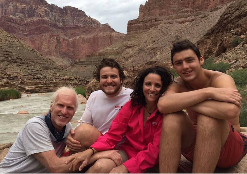 julia-louis-dreyfus-family-2