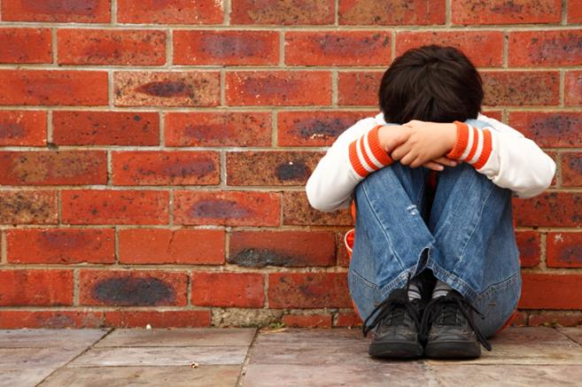 bullying-and-young-children-how-to-spot-the-signs-and-what-to-do