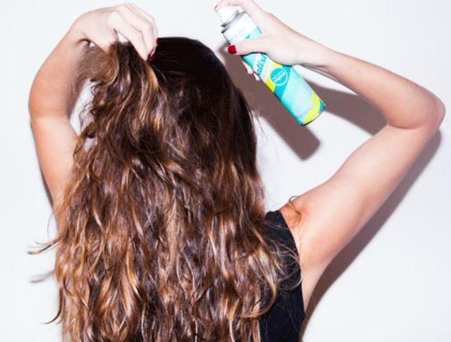 dry shamp 2