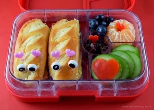 Image: eatsamazing
