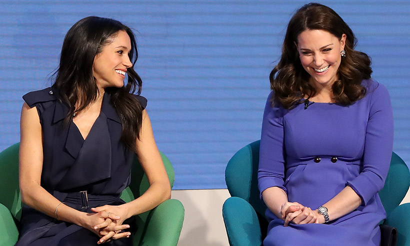 kate-middleton-meghan-markle-first-joint-appearance-t