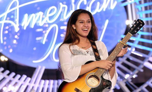Alyssa-American-Idol-ABC-620x375