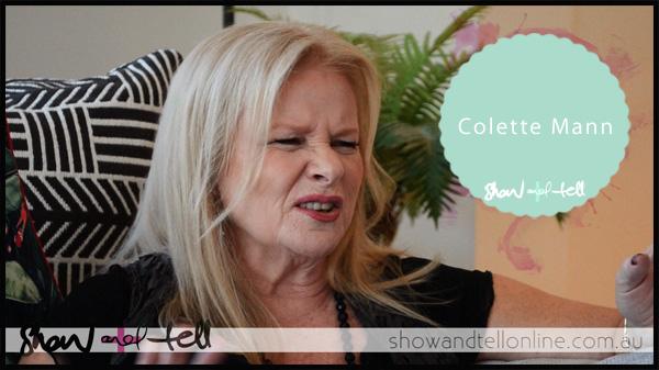 Colette 17