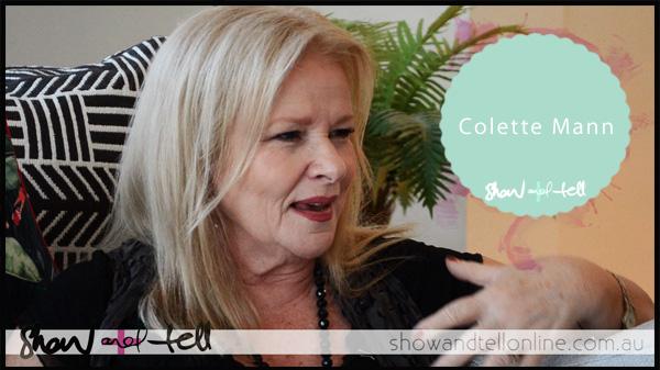 Colette 8