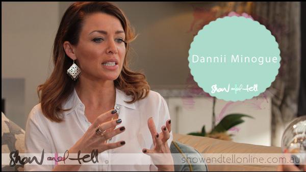 Dannii3