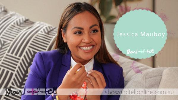 Jess - 1