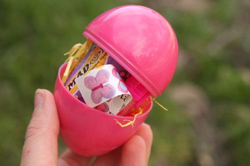 filled-easter-egg-sm