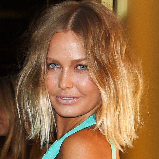 Hang On So Lara Bingle Isn T Pregnant After All