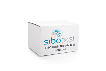 order a sibo test