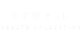 Upwell Health Collective