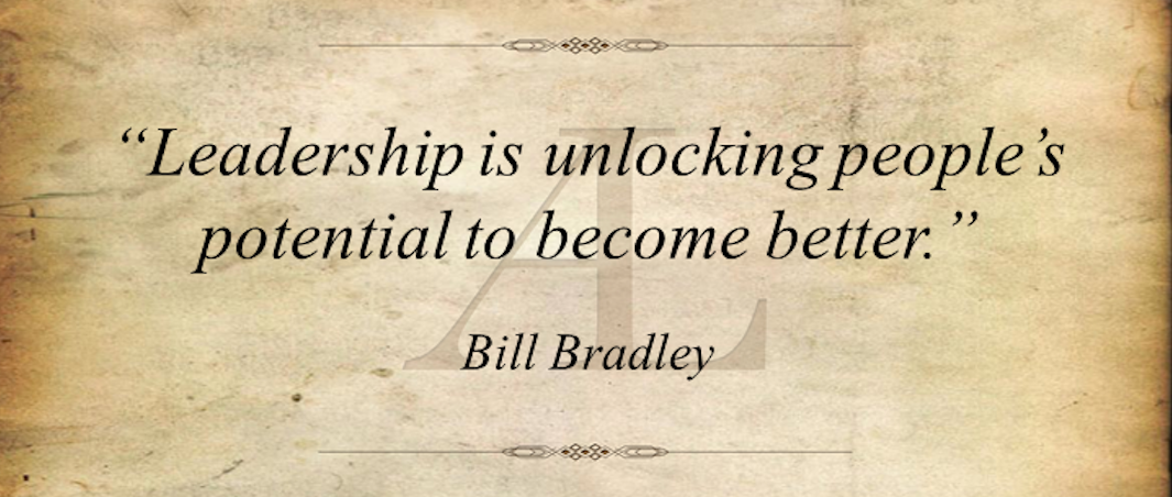 How to Unlock Potential In Your Employees