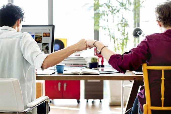 Increase Profit 21% = Employee Engagement